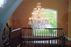bellmore-foyer-2